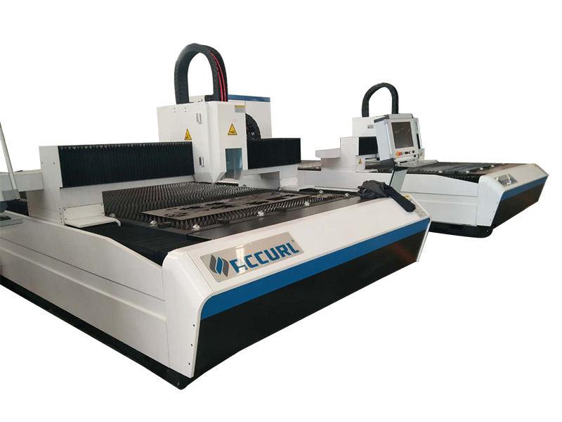cnc激光切割機出售
